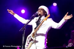 Nile-Rodgers-Chic-Afas-Live-10-12-2018-Fotono_005