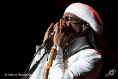 Nile-Rodgers-Chic-Afas-Live-10-12-2018-Fotono_006