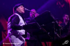 Nile-Rodgers-Chic-Afas-Live-10-12-2018-Fotono_011