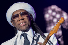Nile-Rodgers-Chic-Afas-Live-10-12-2018-Fotono_016