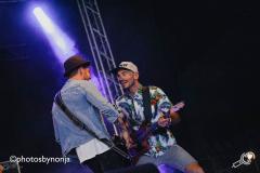 Agitator-NirwanaTuinfeest-2019-NonjadeRoo_002