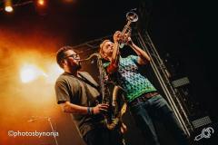 Andy_Frasco-NirwanaTuinfeest-2019-NonjadeRoo_007