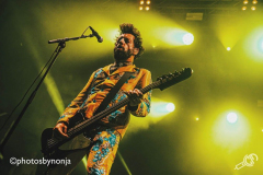 DeHeideroosjes-NirwanaTuinfeest-2019-NonjadeRoo_006