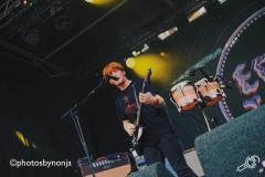 Equal_Idiots-NirwanaTuinfeest-2019-NonjadeRoo_001