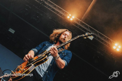 Navarone-NirwanaTuinfeest-2019-NonjadeRoo_004