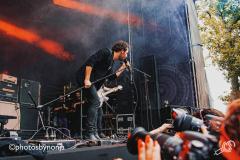 Navarone-NirwanaTuinfeest-2019-NonjadeRoo_008