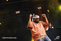 dejeugdvantegenwoordig-nirwanatuinfeest-2019-nonjaderoo_008