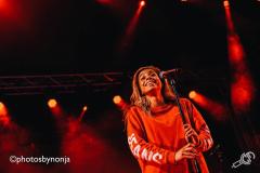 nona-nirwanatuinfeest-2019-nonjaderoo_003