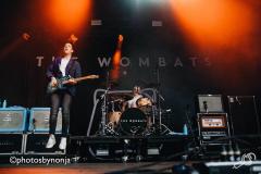 the_wombats-nirwanatuinfeest-2019-nonjaderoo_002