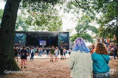 vendetta_drive-nirwanatuinfeest-2019-nonjaderoo_001