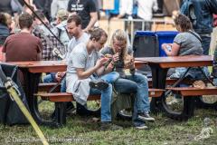 Sfeer-zaterdag-nirwana-tuinfeest-denise-amber_012