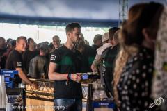 Sfeer-zaterdag-nirwana-tuinfeest-denise-amber_021