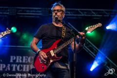 Precise-Patchwork-Band-nirwana-tuinfeest-18082017-denise-amber_002