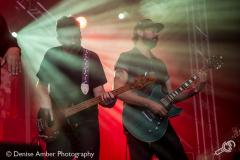 Kyle-Gass-Band-nirwana-tuinfeest-19082017-denise-amber_008