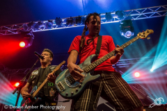 Less-Than-Jake-nirwana-tuinfeest-19082017-denise-amber_001