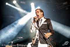The-Hives-nirwana-tuinfeest-19082017-denise-amber_002