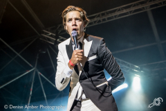 The-Hives-nirwana-tuinfeest-19082017-denise-amber_004
