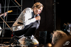 The-Hives-nirwana-tuinfeest-19082017-denise-amber_006