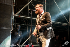 The-Hives-nirwana-tuinfeest-19082017-denise-amber_012