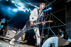 The-Hives-nirwana-tuinfeest-19082017-denise-amber_013