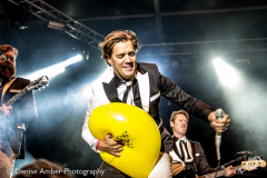 The-Hives-nirwana-tuinfeest-19082017-denise-amber_014