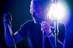 Notwist-Paradiso-15feb2017-rene_oonk_005-1