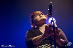 nouvelle-vague-melkweg-2017-susanamartins-002