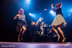 nouvelle-vague-melkweg-2017-susanamartins-006