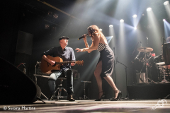 nouvelle-vague-melkweg-2017-susanamartins-010