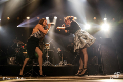 nouvelle-vague-melkweg-2017-susanamartins-011