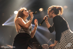 nouvelle-vague-melkweg-2017-susanamartins-012