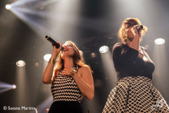 nouvelle-vague-melkweg-2017-susanamartins-016