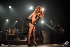 nouvelle-vague-melkweg-2017-susanamartins-017