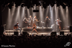 nouvelle-vague-melkweg-2017-susanamartins-024