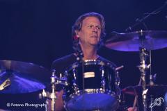 David-Crosby-Once-In-A-Blue-Moon-Fotono_003