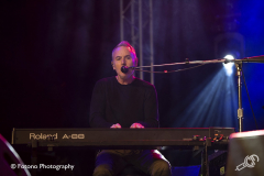 David-Crosby-Once-In-A-Blue-Moon-Fotono_004