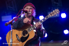 David-Crosby-Once-In-A-Blue-Moon-Fotono_006