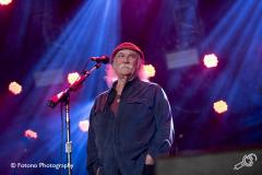 David-Crosby-Once-In-A-Blue-Moon-Fotono_007