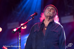 David-Crosby-Once-In-A-Blue-Moon-Fotono_008