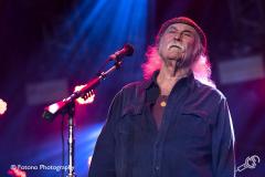 David-Crosby-Once-In-A-Blue-Moon-Fotono_008