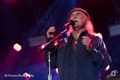 David-Crosby-Once-In-A-Blue-Moon-Fotono_009