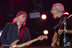 David-Crosby-Once-In-A-Blue-Moon-Fotono_013