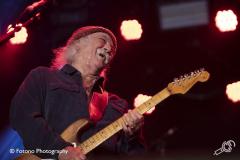 David-Crosby-Once-In-A-Blue-Moon-Fotono_014