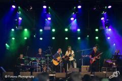 David-Crosby-Once-In-A-Blue-Moon-Fotono_016