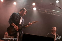 Drive-By-Truckers-Once-In-A-Blue-Moon-Fotono_001