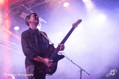 Drive-By-Truckers-Once-In-A-Blue-Moon-Fotono_006