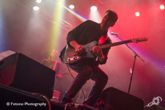 Drive-By-Truckers-Once-In-A-Blue-Moon-Fotono_007