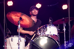 Sam-Outlaw-Once-In-A-Blue-Moon-Fotono_002