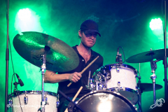 Sam-Outlaw-Once-In-A-Blue-Moon-Fotono_007