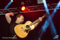 Tim-Knol-Once-In-A-Blue-Moon-Fotono_006
